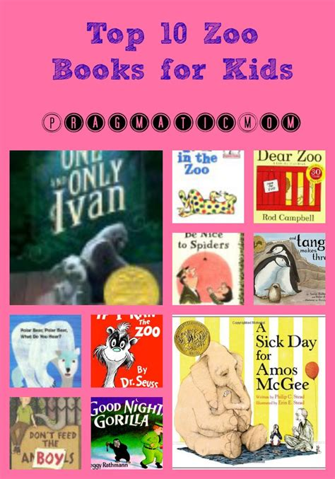 theme picture books top 10 moon themed books for pragmaticmom pragmaticmom