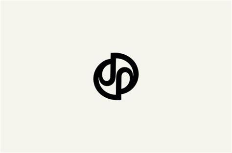 design thinking zurich 17 best images about carlo vivarelli on pinterest in