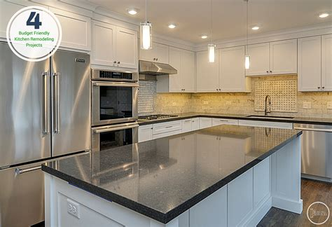 kitchen remodeling naperville il model plans luxury