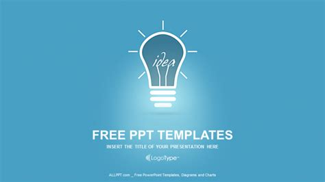 free powerpoint design templates 2010 14 free powerpoint designs business card images