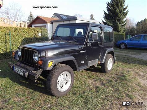 1998 jeep wrangler hardtop 1998 jeep wrangler 2 5 lpg gas system hardtop car