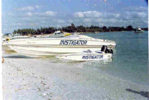 mini hawk boat 13 quot mini hawk page 4 offshoreonly