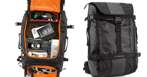 best cabin luggage backpack best carry on finalists the second annual carry awards