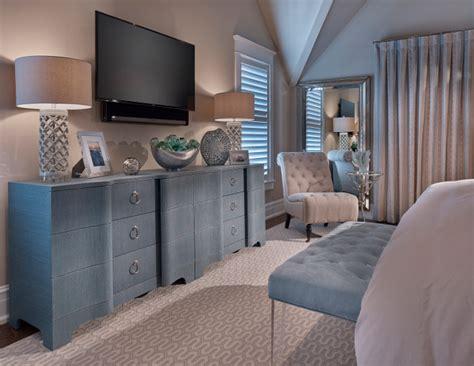 seaside shingle coastal home home bunch interior design ideas