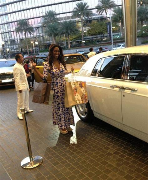 kenya moore house kenya moore from real house wives of atlanta dating a nigerian oil tycoon