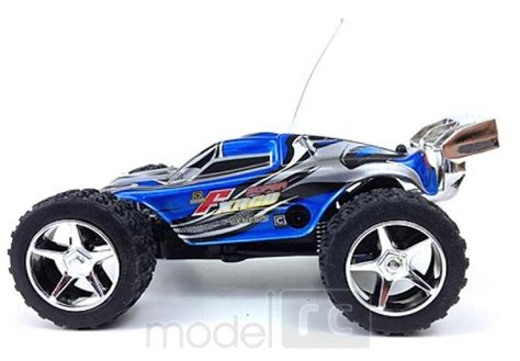 Wltoys 2019 Mini Buggy by Rc Auto Na Ovl 225 Danie Wltoys 2019 Mini Buggy Modr 233