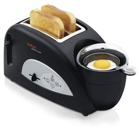 Cost Of Bread Toaster Compare Tefal Tt5500 Toaster Prices In Australia Save