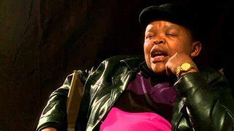 alfred ntombela  truth   comedians alleged death