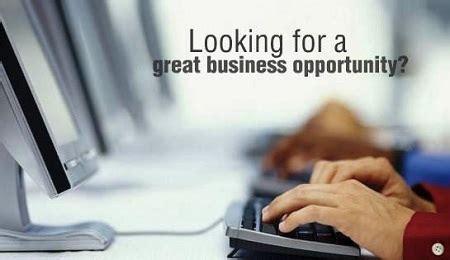 buka usaha rumahan sendiri pengen belajar buka usaha sendiri coba peluang bisnis ini