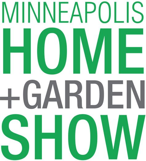 Minnesota Home And Garden Show by Ride Free To The Minneapolis Home And Garden Show Metro