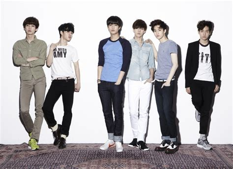 exo big wallpaper exo wallpaper and background 1280x929 id 551288