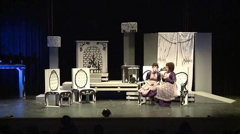 The Place One Act Play Waco Isd One Act Play Successes