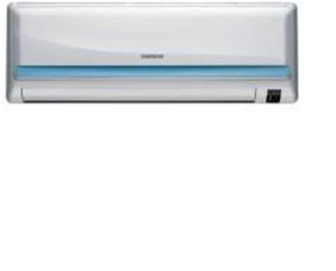 Ac Samsung Low Max samsung 1 ton 3 max ar12hc3usuq split air conditioner price with specs price chart