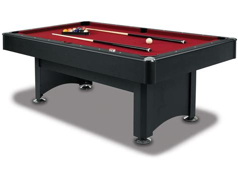 84 inch pool table scottsdale 84 inch billiard table with table tennis top