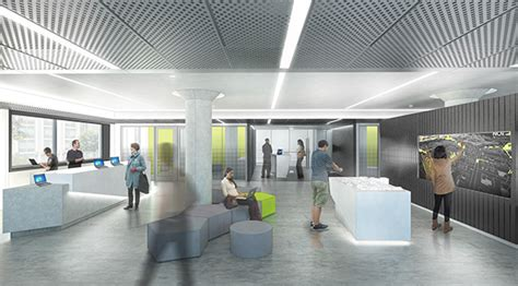 service centre services center 28 images atlas service center