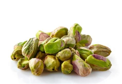 pistachios and dogs is your nuts about nuts the from the bad the dogington post