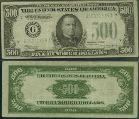 currency usd united states dollar currency flags of countries