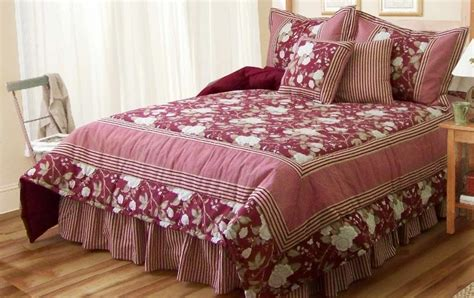 red queen size comforter red rose comforter set car interior design