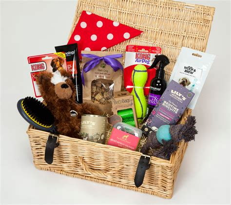 christmas gift ideas for dog groomer treats top pet gift her just reward pet hers