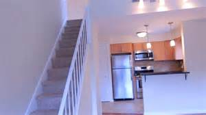 3 Bedroom Apartments For Rent In Queens 2 bedrooms 2 baths duplex at 236 amp riverdale bronx ny