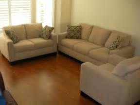 sofa arrangement l shape traditional living room