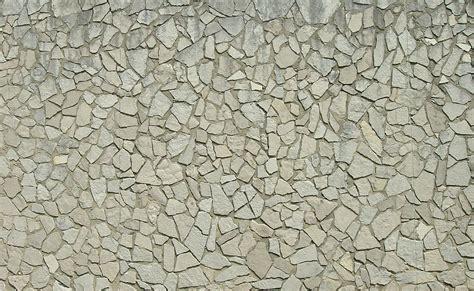 Brick Patio Wall Building Textures From Big Indoor Trains Tm