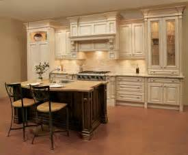 traditional kitchen ideas white traditional kitchen decobizz