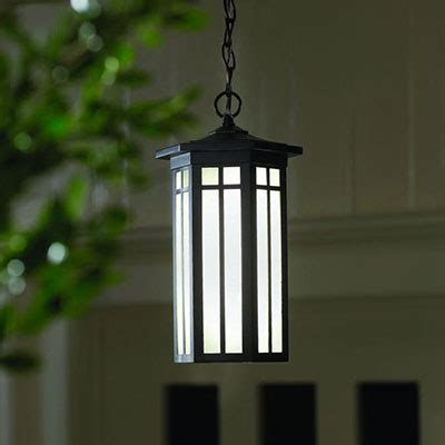Chic Lighting Fixtures Ideas On Outdoor Light Fixtures And Their Patterns Tcg