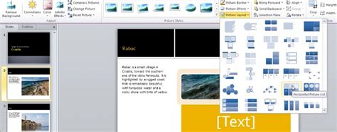 powerpoint tutorial website pdf ccna voice book free download fileclub