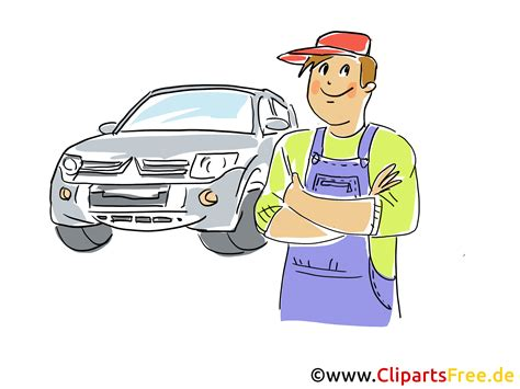 Auto An Und Verkauf by Autohaus Kfz An Und Verkauf Bild Clipart Illustration