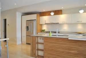 Kitchen Island Ottawa by Marvelous Zebra Wood Vogue Ottawa Modern Kitchen