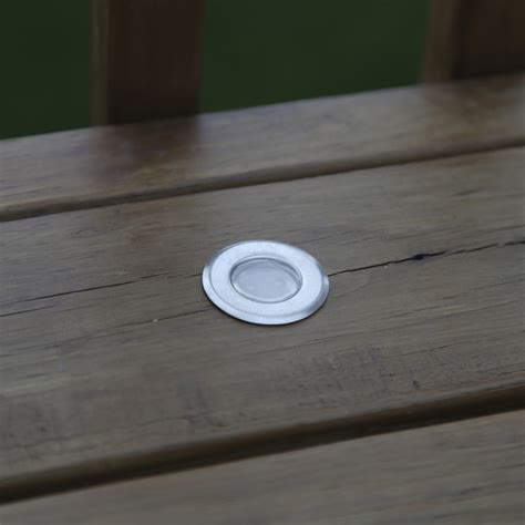 Led deck lights recessed all about house design led deck lights photos ideas