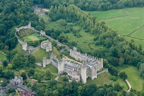 Arundel Search Arundel Castle