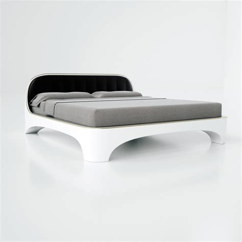 letto matrimoniale design letto matrimoniale luxury design moderno elegance made in