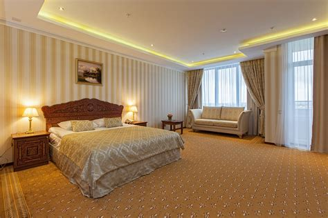 hotels with separate bedrooms hotels