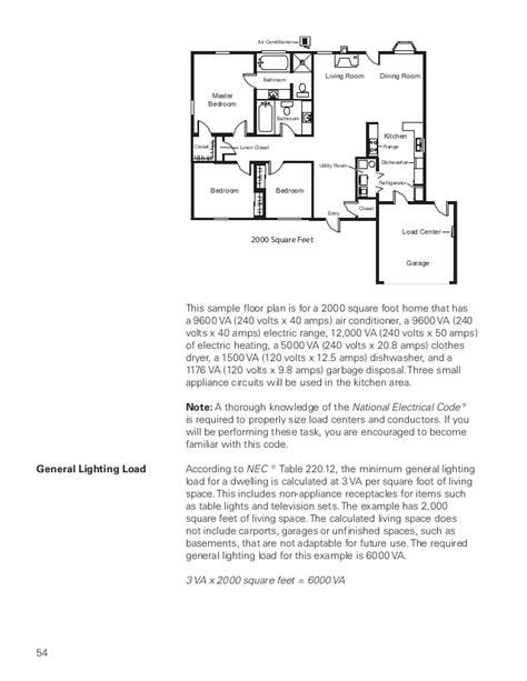 load center wiring diagram siemens load center wiring diagram 34 wiring diagram images wiring diagrams 138dhw co