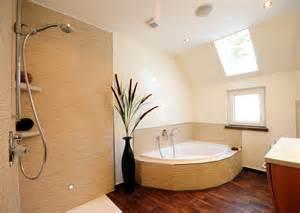 badezimmer mit eckwanne fishzero eckbadewanne dusche verschiedene design