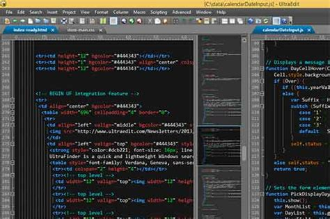 best code editor mac 10 best code editors for mac and windows for editing