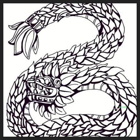 hell girl ai enma cosplay tattoo sticker higanbana lycoris radiata 40 best images about tatuajes on pinterest baroque