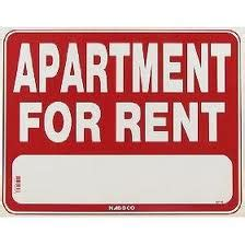 Apartment Rental Agencies In Worcester Ma Apartment Rentals Worcester Ma Archives S R Property