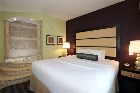 Home Design Bedroom laquinta hinesville ga fusion architectural interior