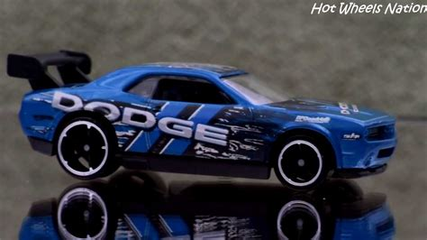color changing wheels color changing wheels dodge challenger drift car 2011