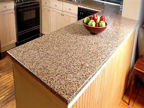 recycled glass countertops michigan images