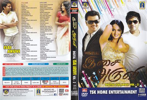 dvd format tamil movies free download isai aruvi movie online english watch full movies online