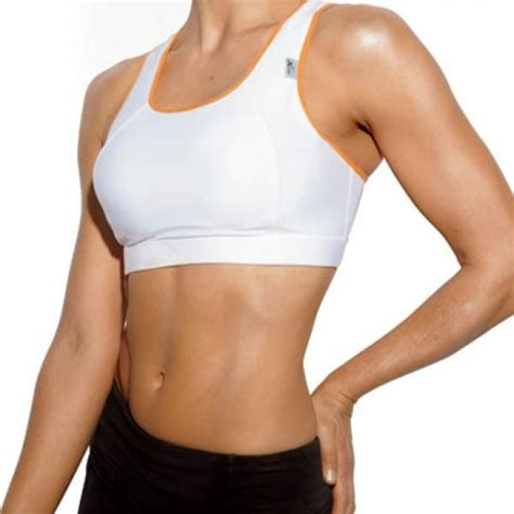 chion shape sports bra best for d cups cw x xtra support iii workout clothes