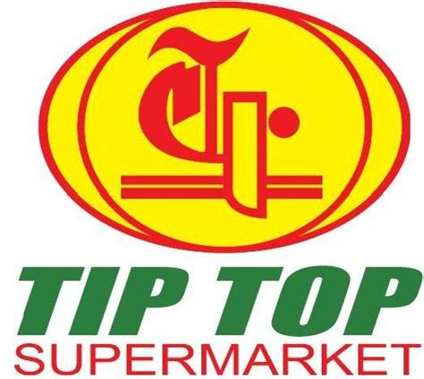 Minyak Zaitun Di Superindo katalog harga promosi akhir pekan di tiptop periode 6