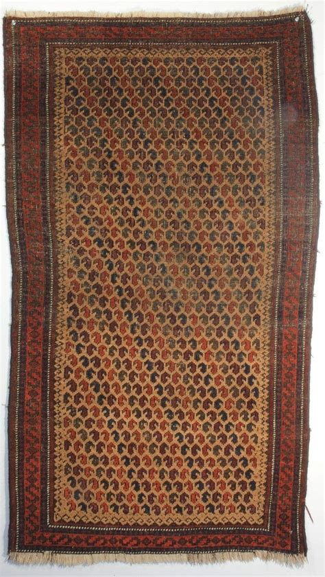 Baluch Rugs For Sale by 17 Best Images About Baluch Rugs On