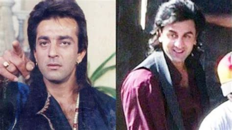 biography of film saajan sanju trailer out why sanjay dutt deserves a biopic