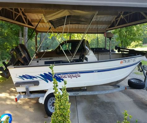 used fishing boats for sale tennessee boats for sale in memphis tennessee used boats for sale