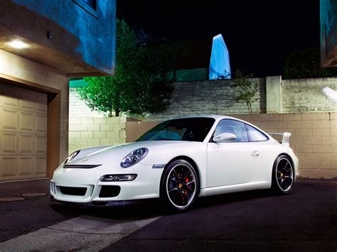porsche usa porsche usa 10 free hd car wallpaper